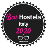 Best Hotels italy 2019